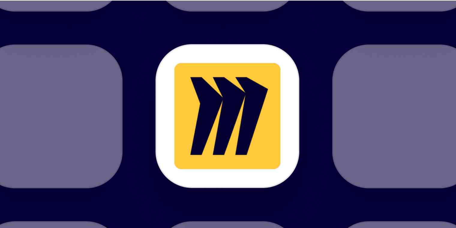 app-of-the-day-miro-00-hero