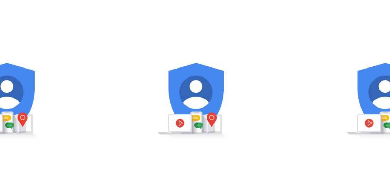 manage-multiple-google-account primary img