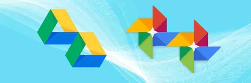 merge-google-drive-google-phot primary img