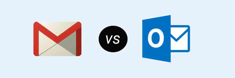 microsoft-outlook-vs-gmail primary img