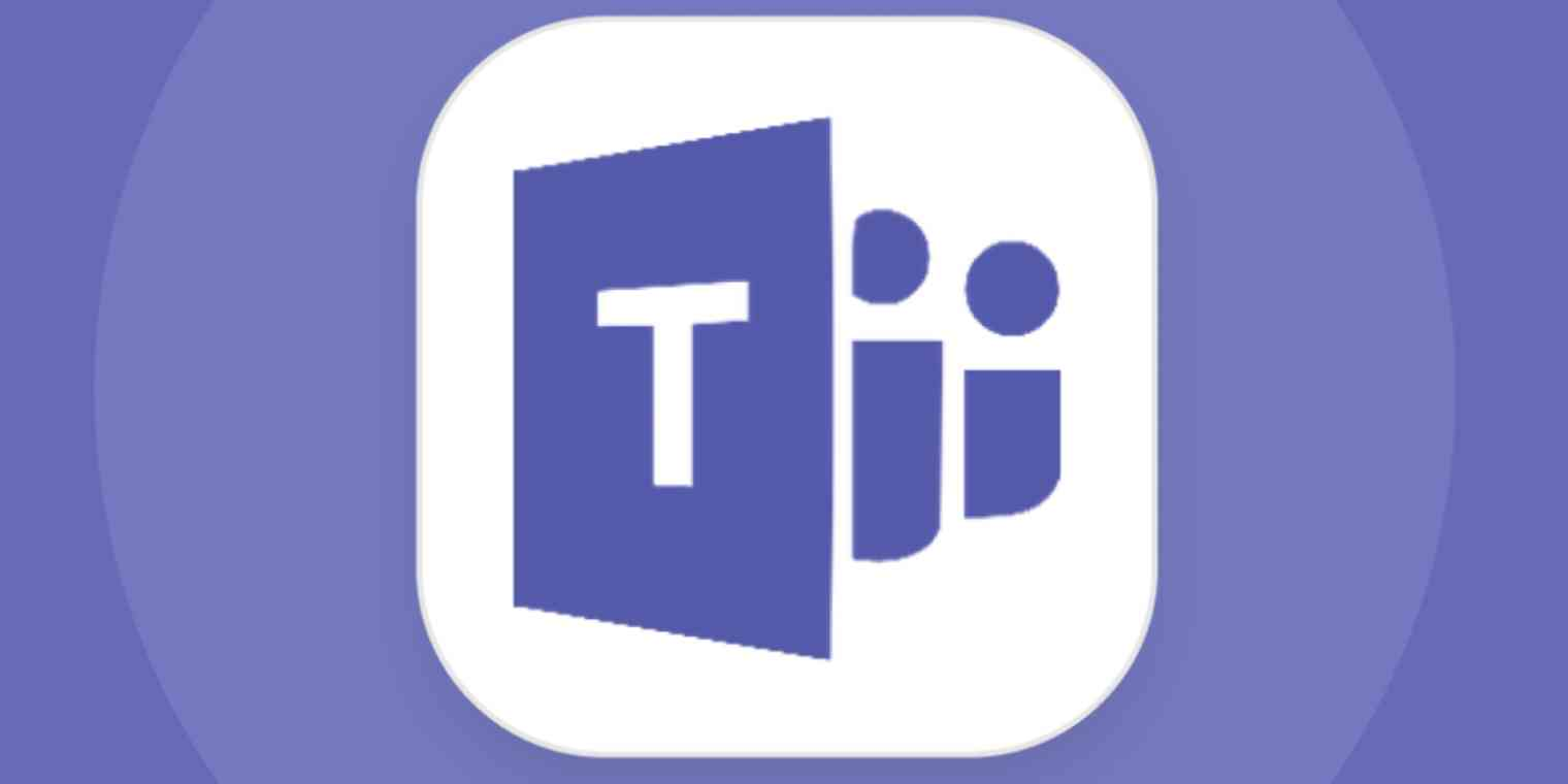 microsoft-teams-features-not-i primary img