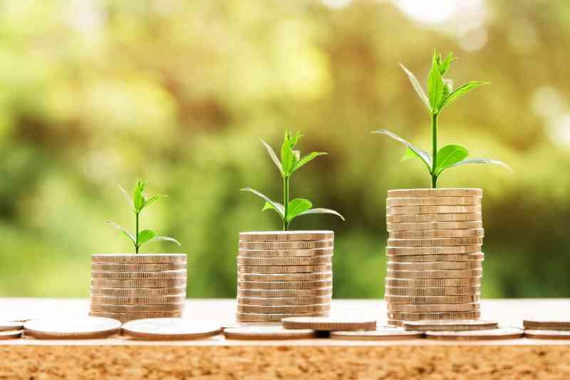 millionaires-money-saving-apps primary img