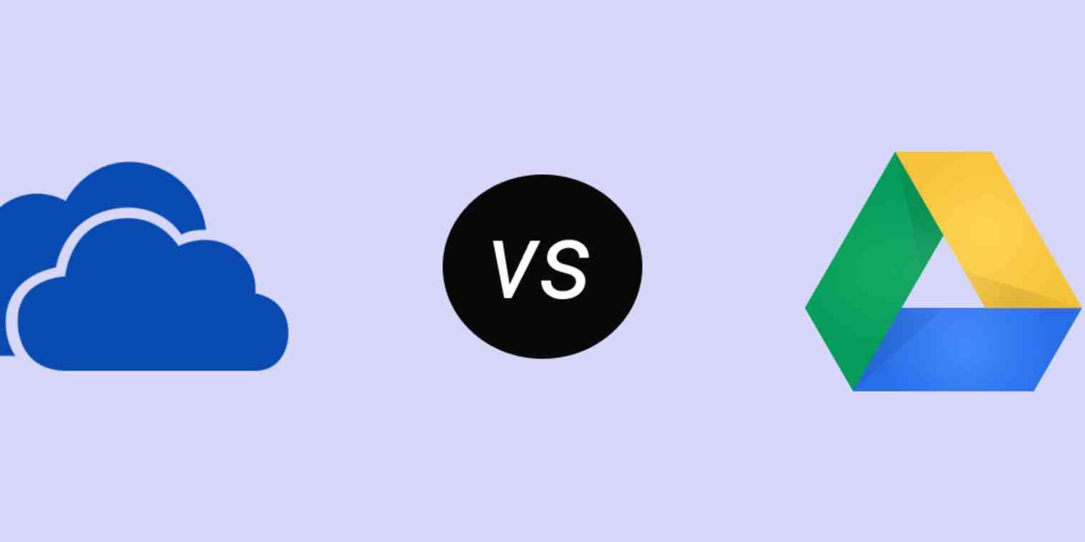 onedrive-vs-google-drive primary img