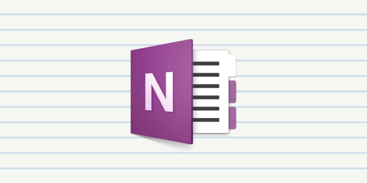 onenote-templates primary img