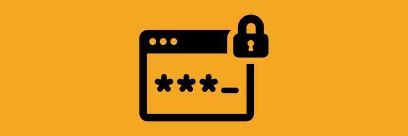 password-security primary img