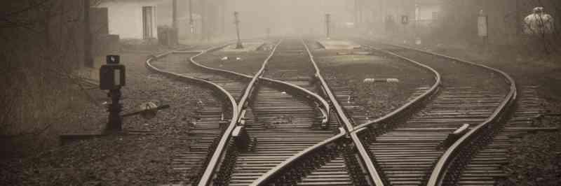 paths-customer-stories primary img