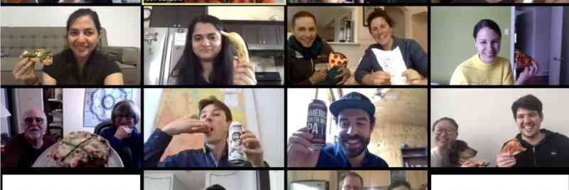 pizzatime-remote-pizza-parties primary img