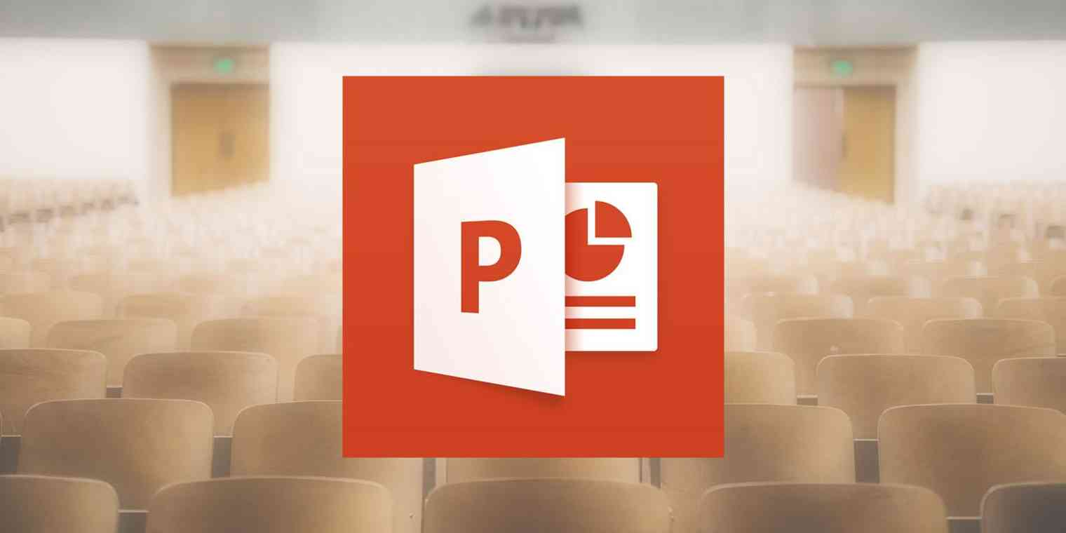 powerpoint-online-guide primary img