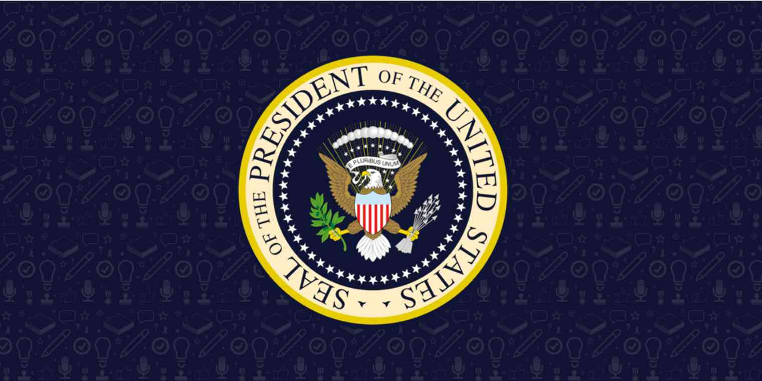 presidential-productivity-meth primary img