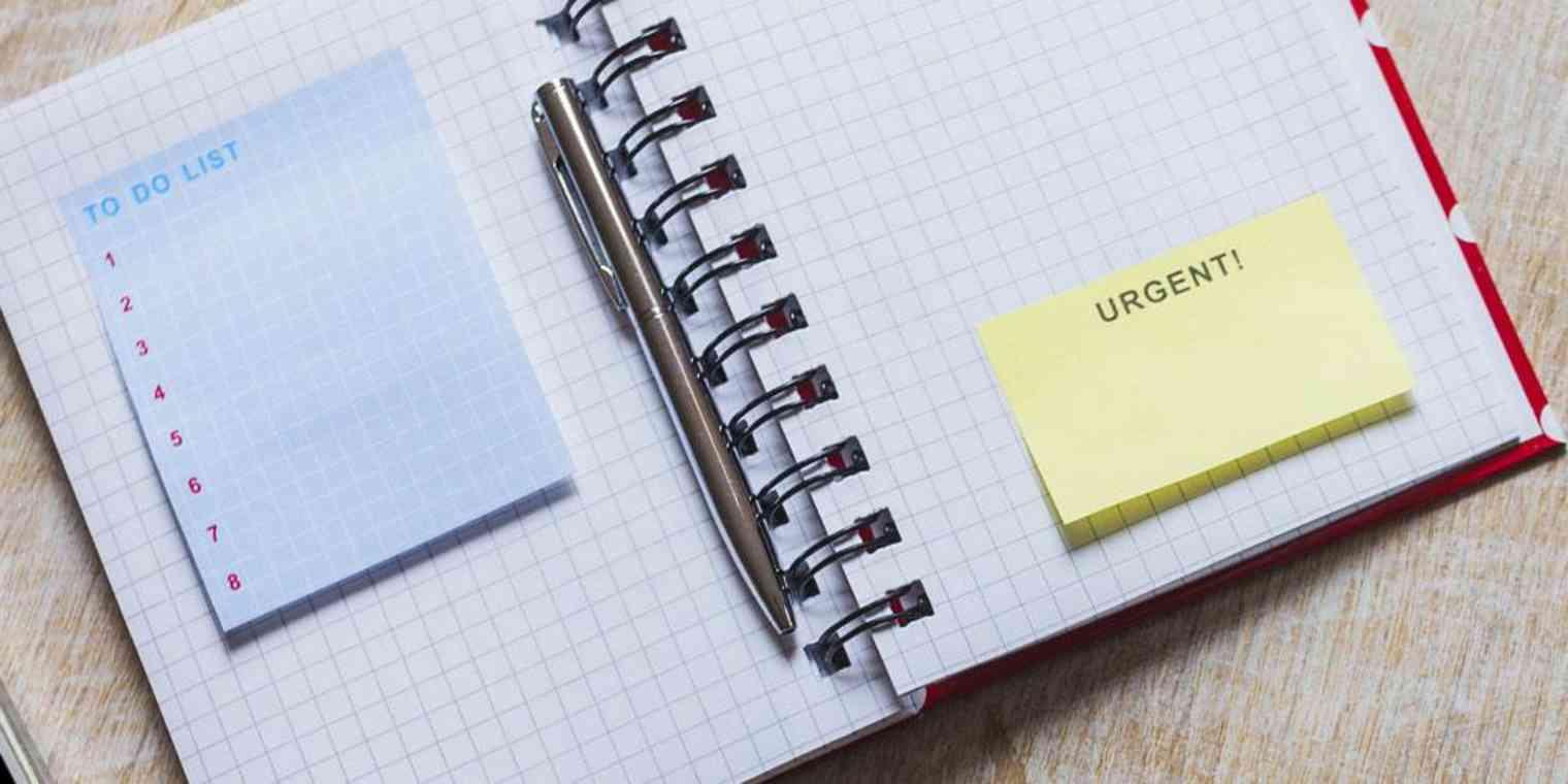 prioritize-task-list-methods primary img