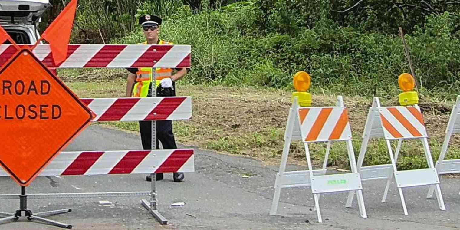 process-roadblocks primary img