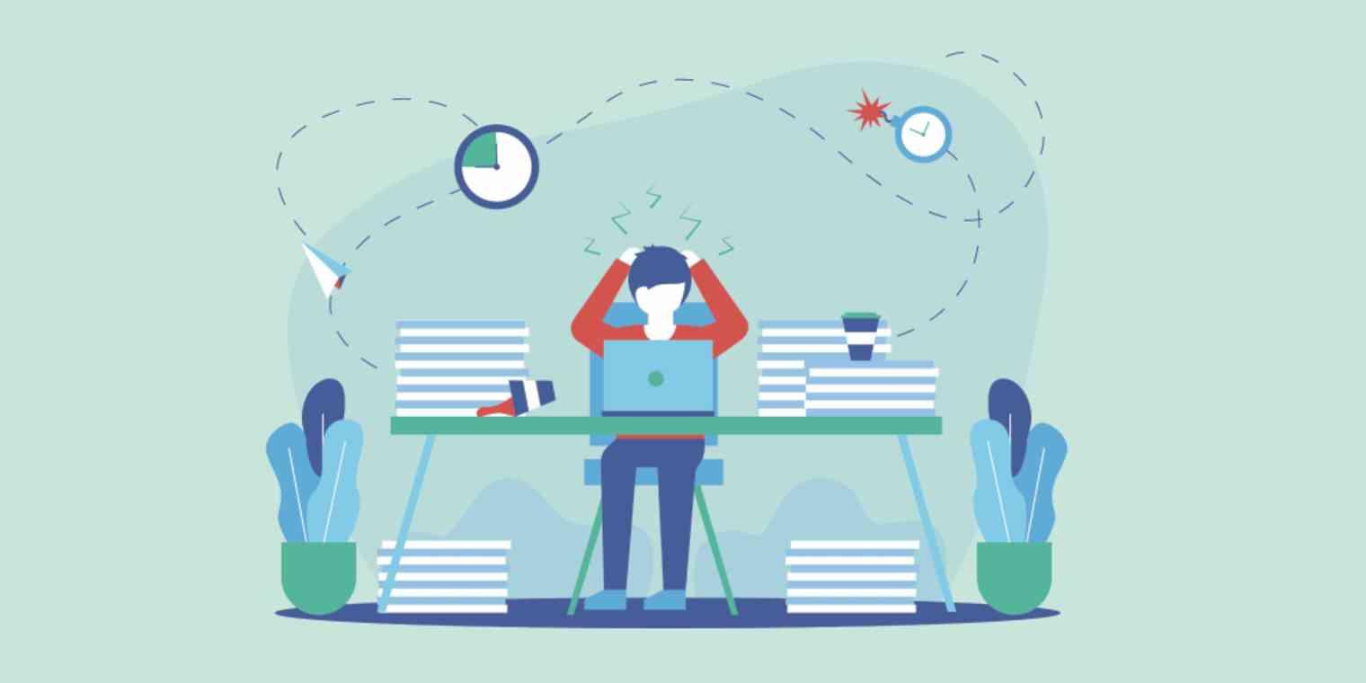productive-procrastination primary img