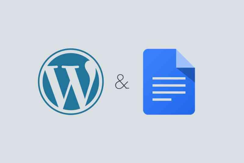 publish-wordpress-google-docs primary img