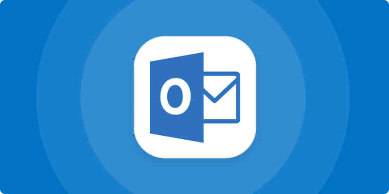 app-tips-outlook-00-hero