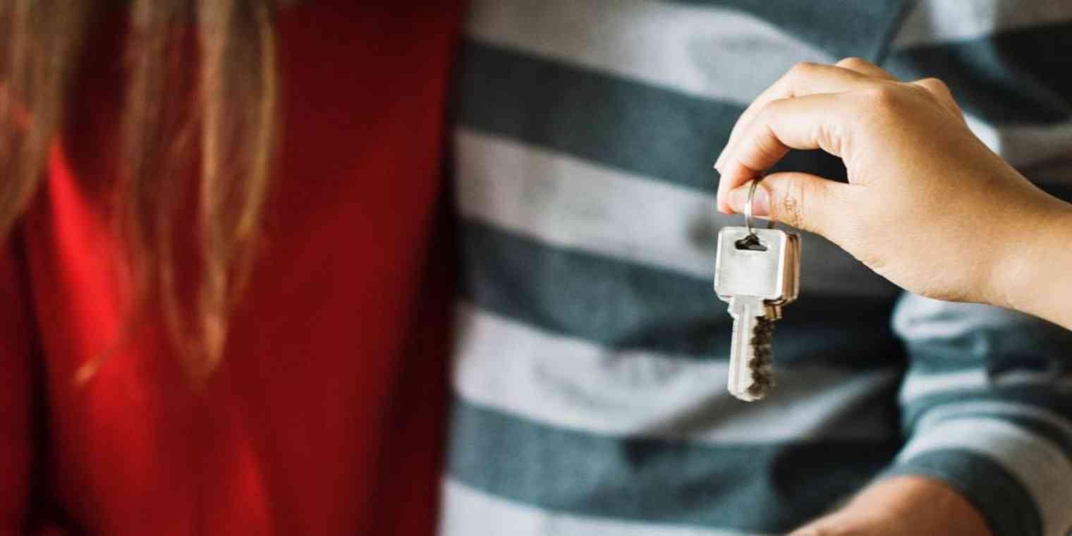 real-estate-brokerage-automate primary img