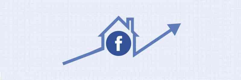real-estate-marketing-facebook primary img