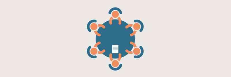 reduce-meetings primary img