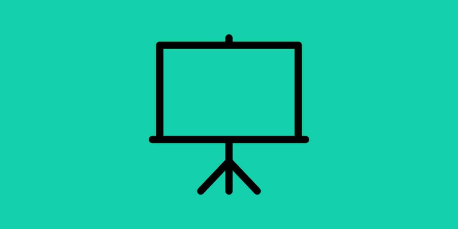 remote-brainstorming primary img