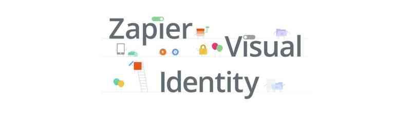 remote-design-visual-identity primary img