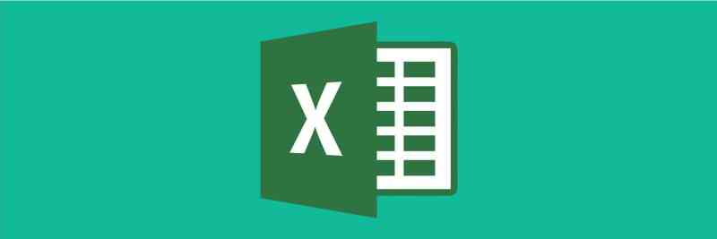remove-blank-rows-excel-online primary img