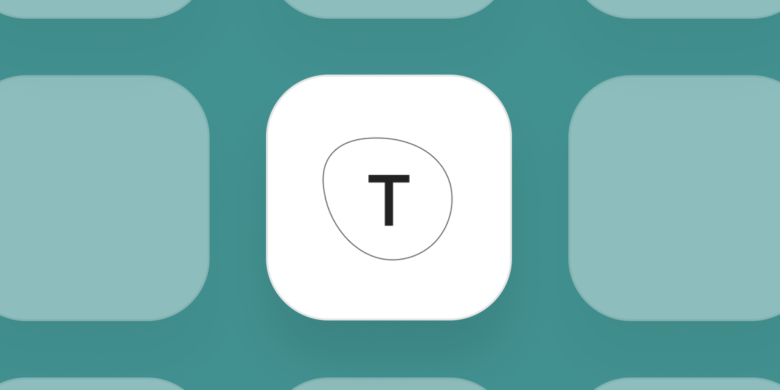 app-of-the-day-typeform-00-hero