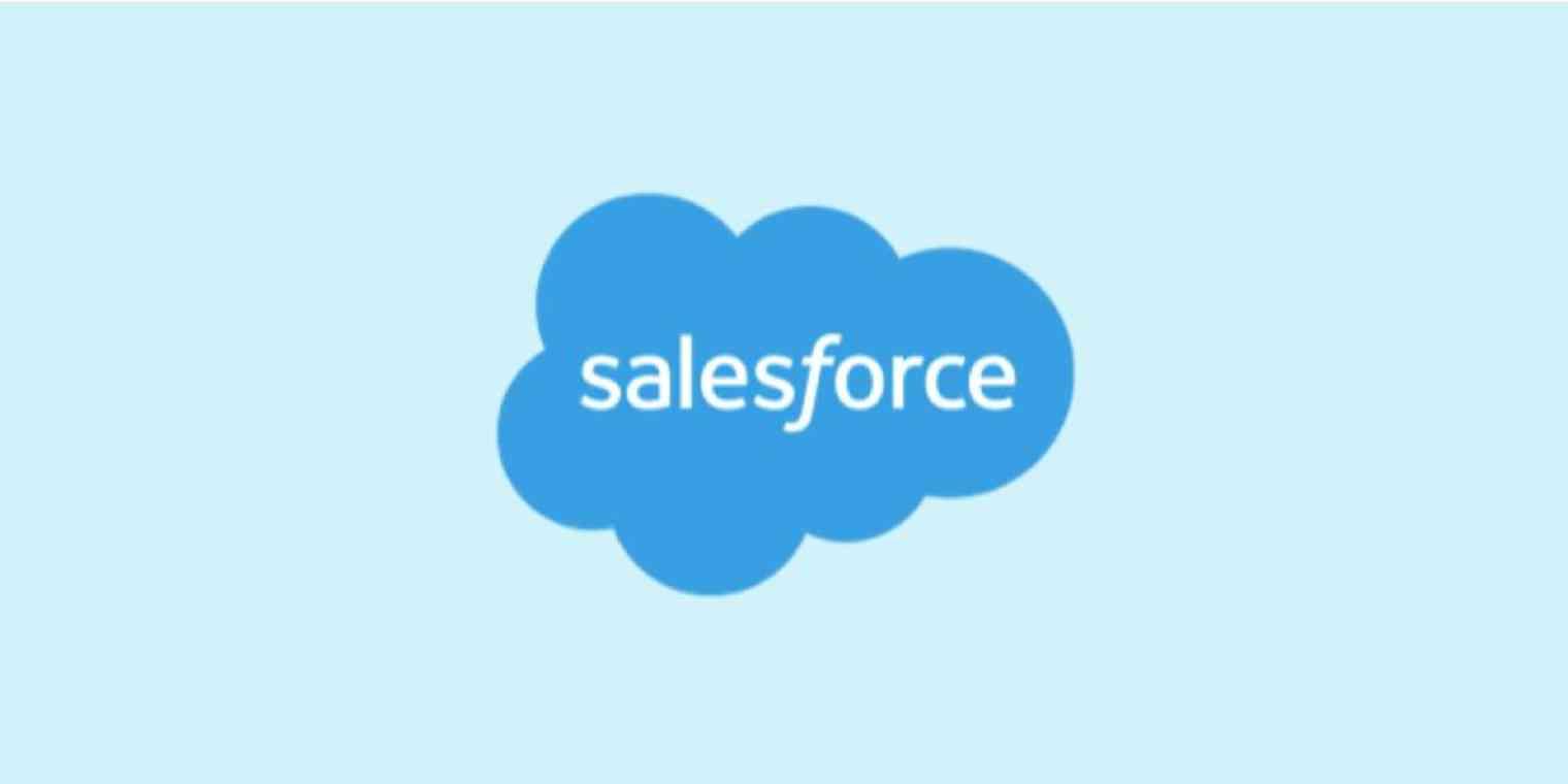 salesforce-tutorial primary img