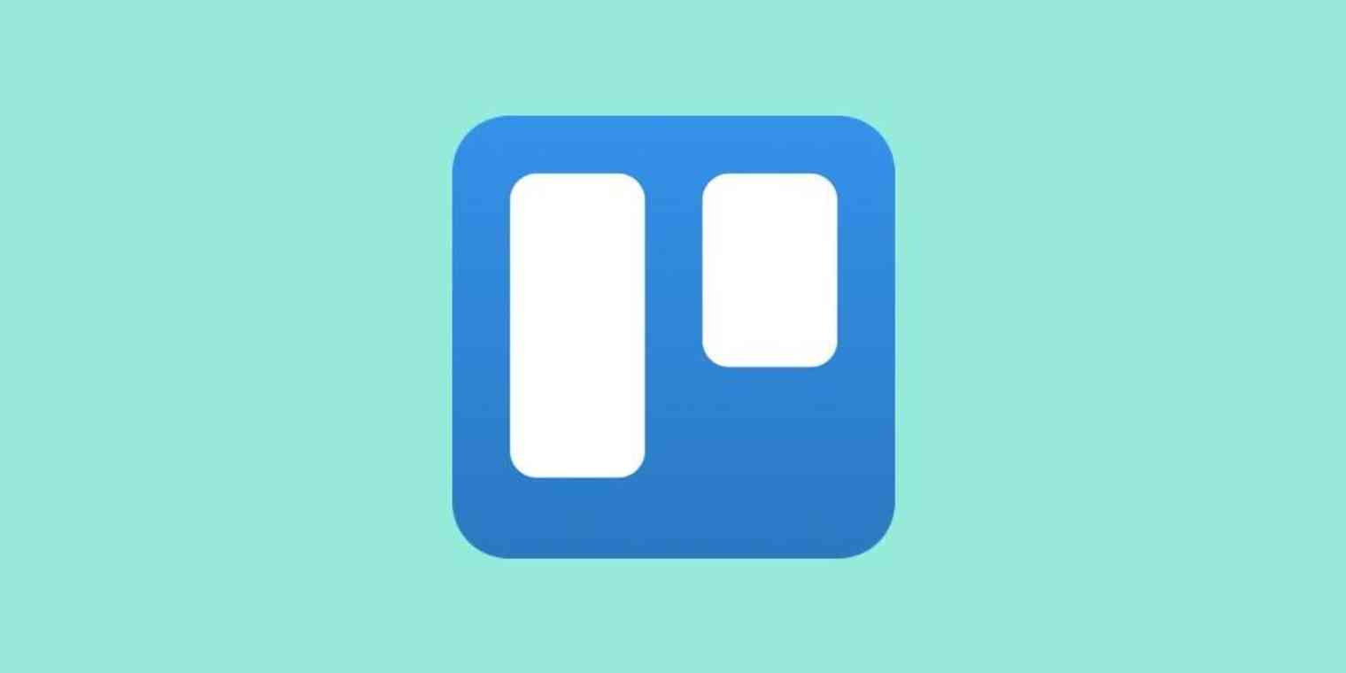 search-cards-in-trello primary img