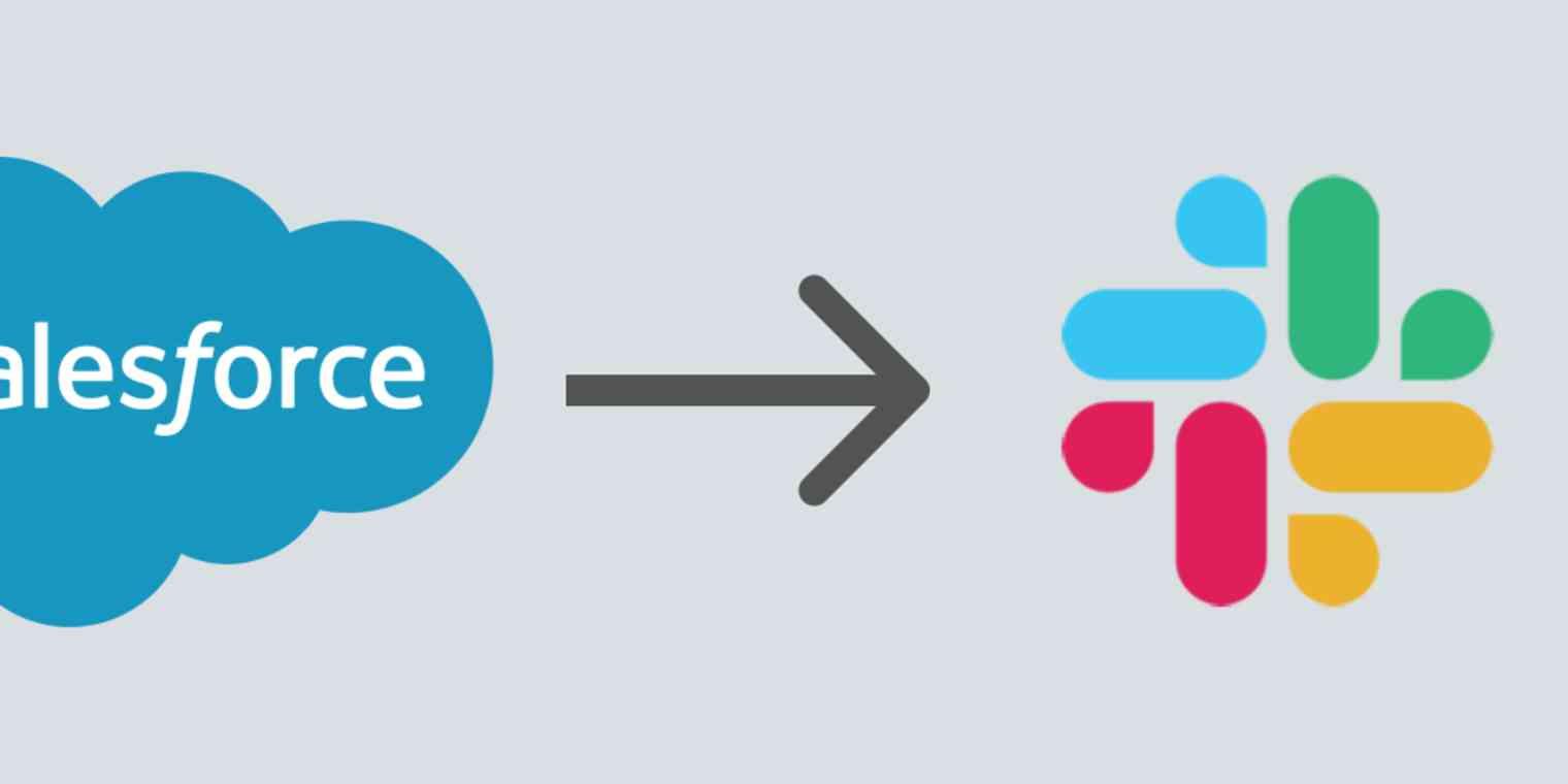 slack-notifications-salesforce primary img
