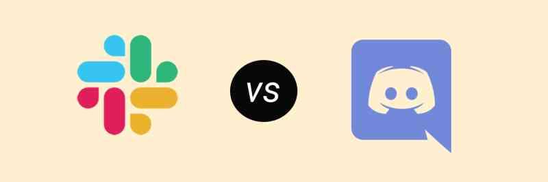slack-vs-discord primary img