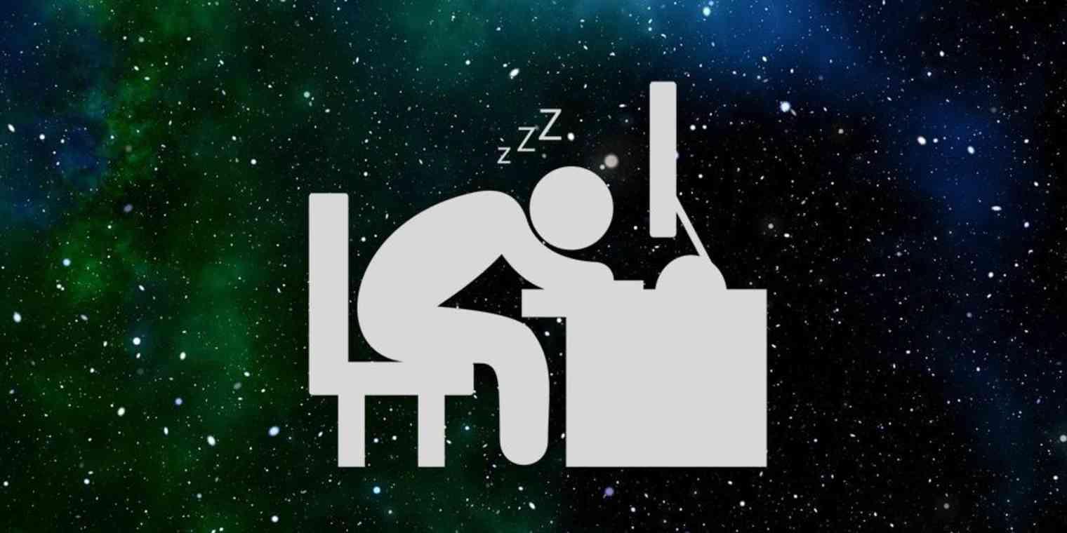 sleep-and-productivity primary img