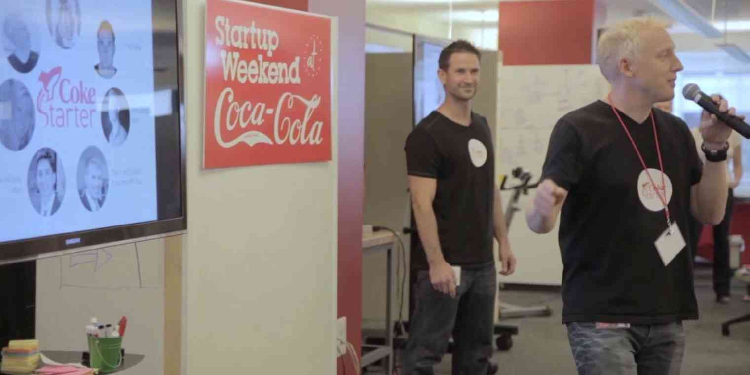 startup-weekend-inside-company primary img
