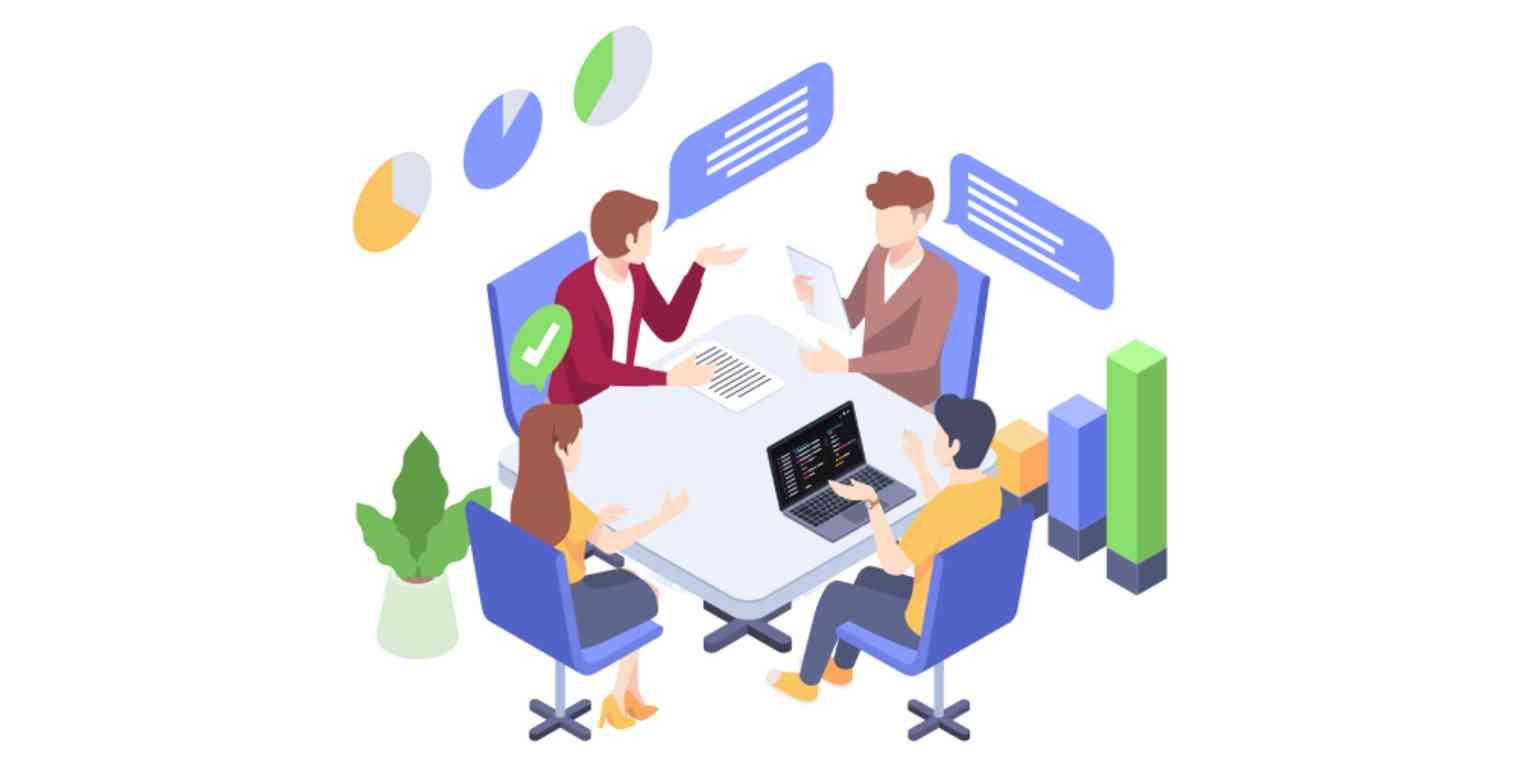 streamline-meetings primary img