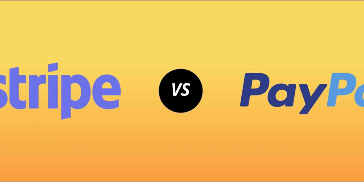 stripe-vs-paypal primary img