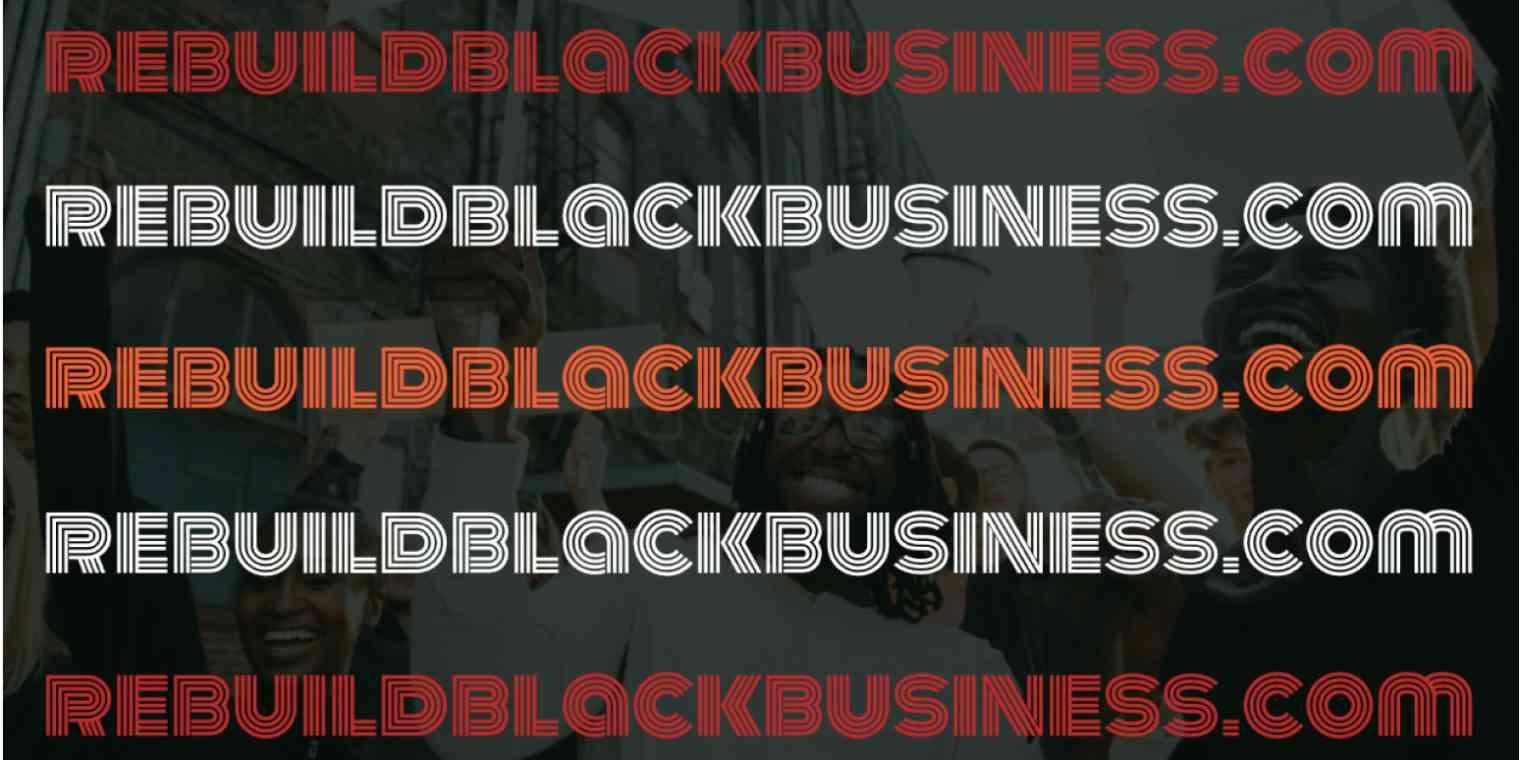 rebuild-black-business-automate-database-00-hero