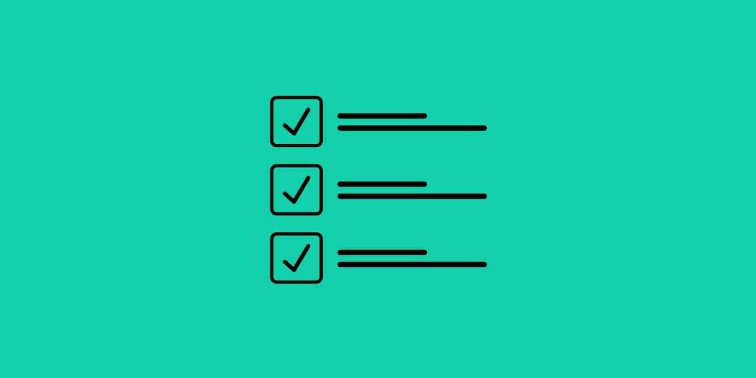 task-management primary img