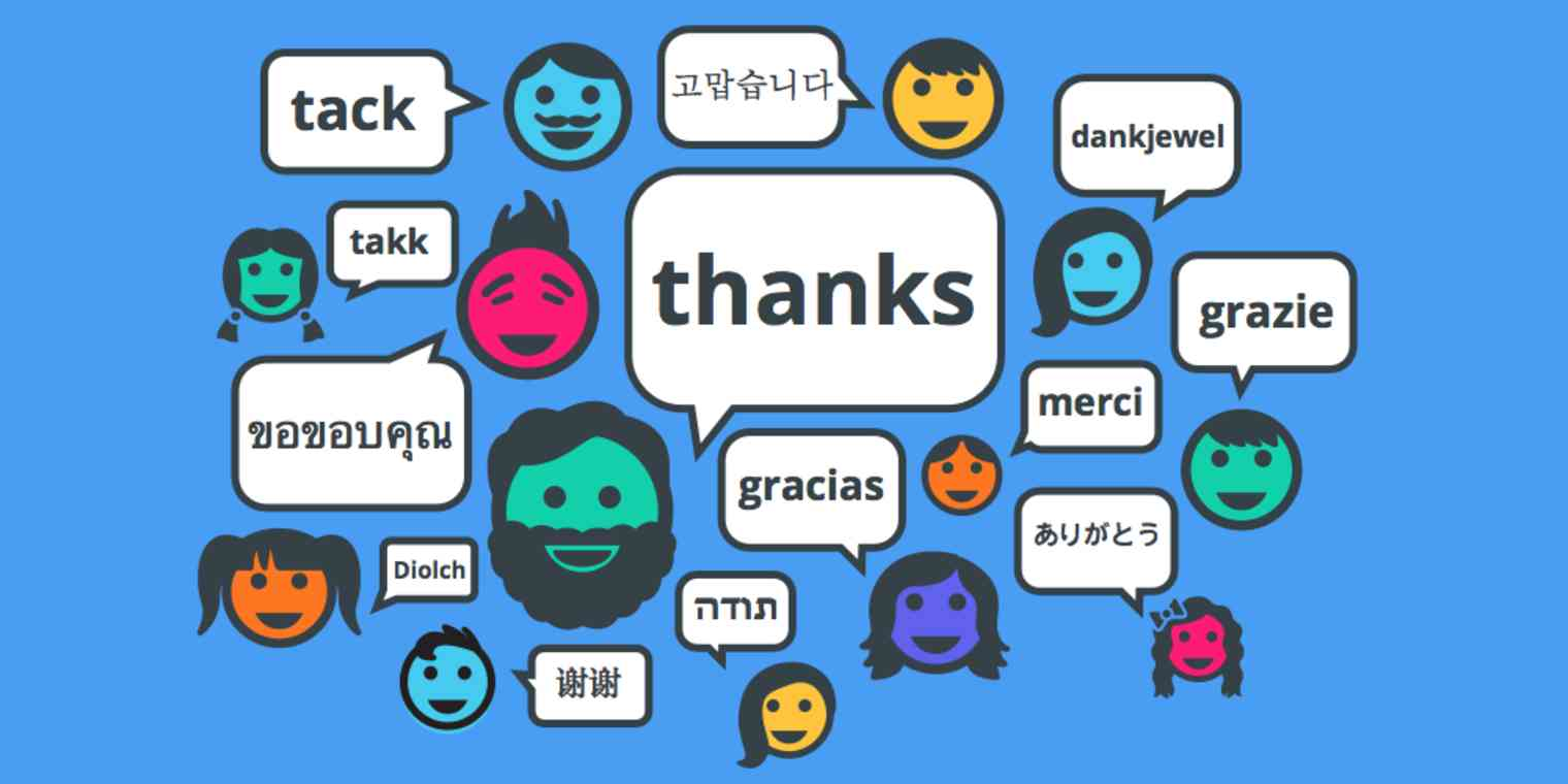 thank-customers primary img
