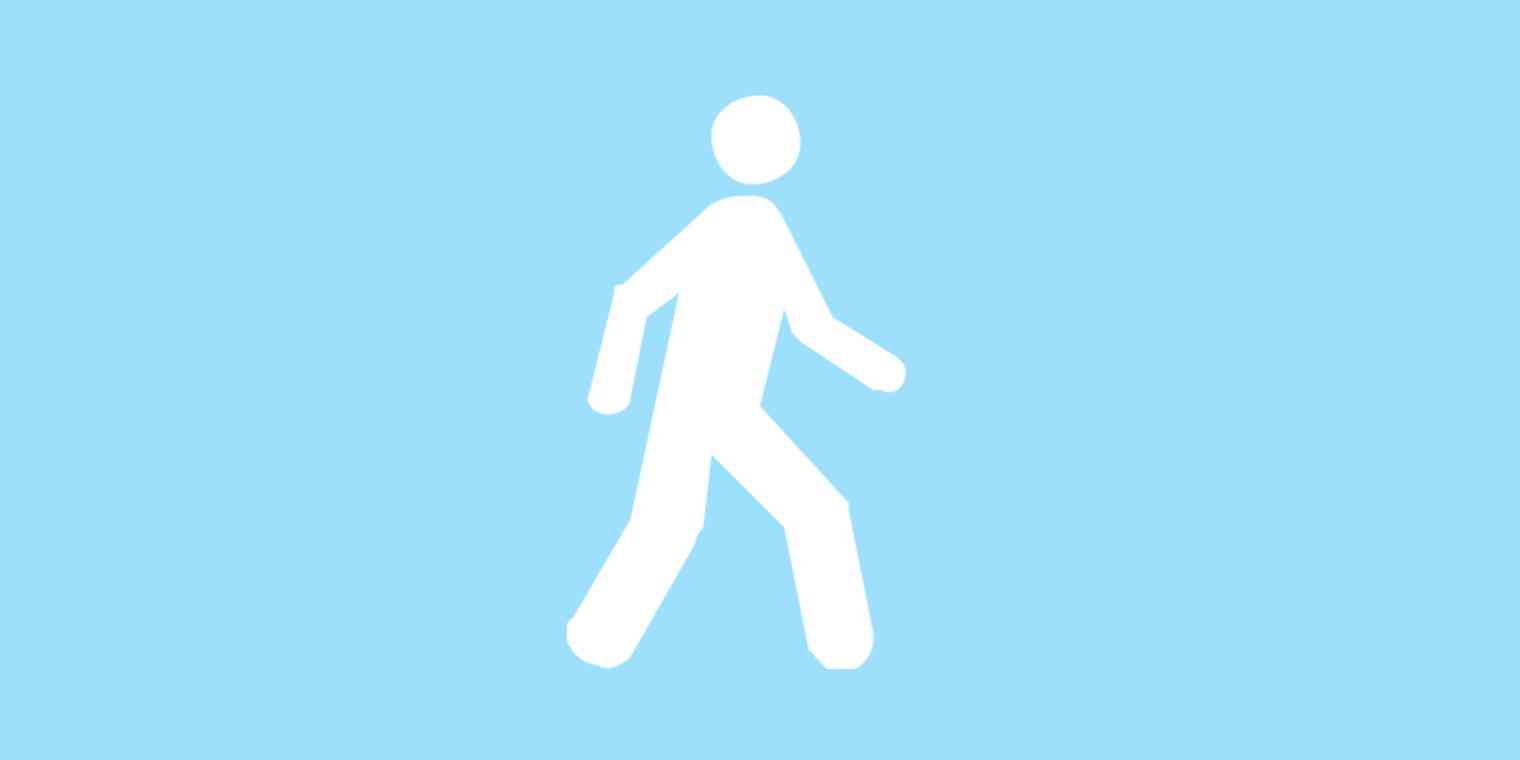the-science-of-walking-and-cre primary img