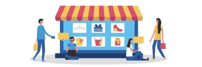 things-retailers-black-friday primary img