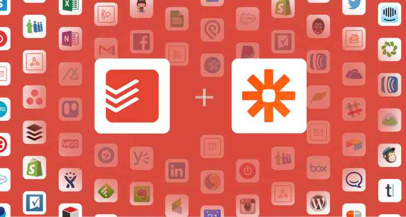 todoist-integrations primary img