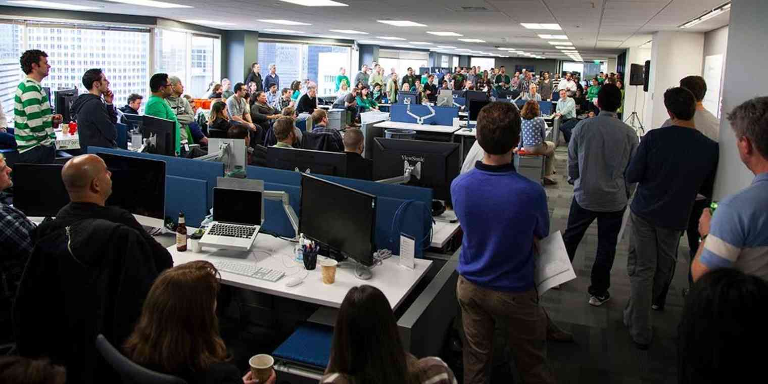 top-employee-performance primary img
