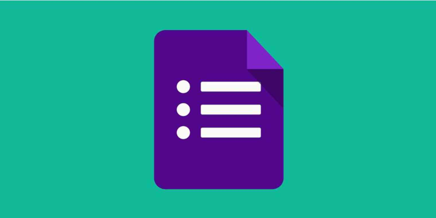 turn-google-forms-entries-into primary img