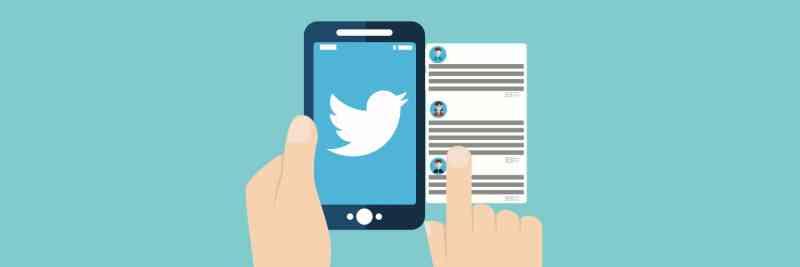twitter-marketing primary img