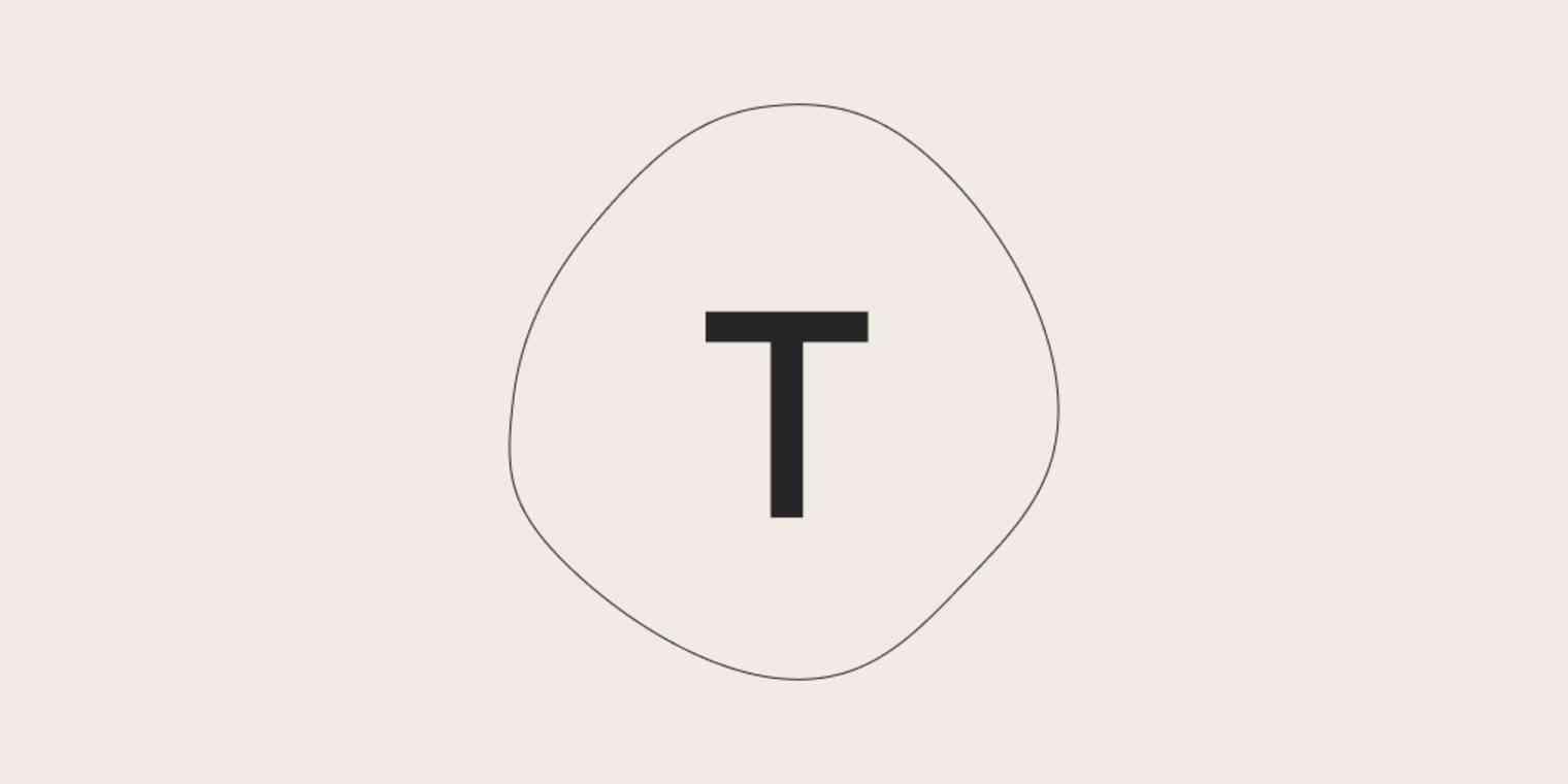 typeform primary img