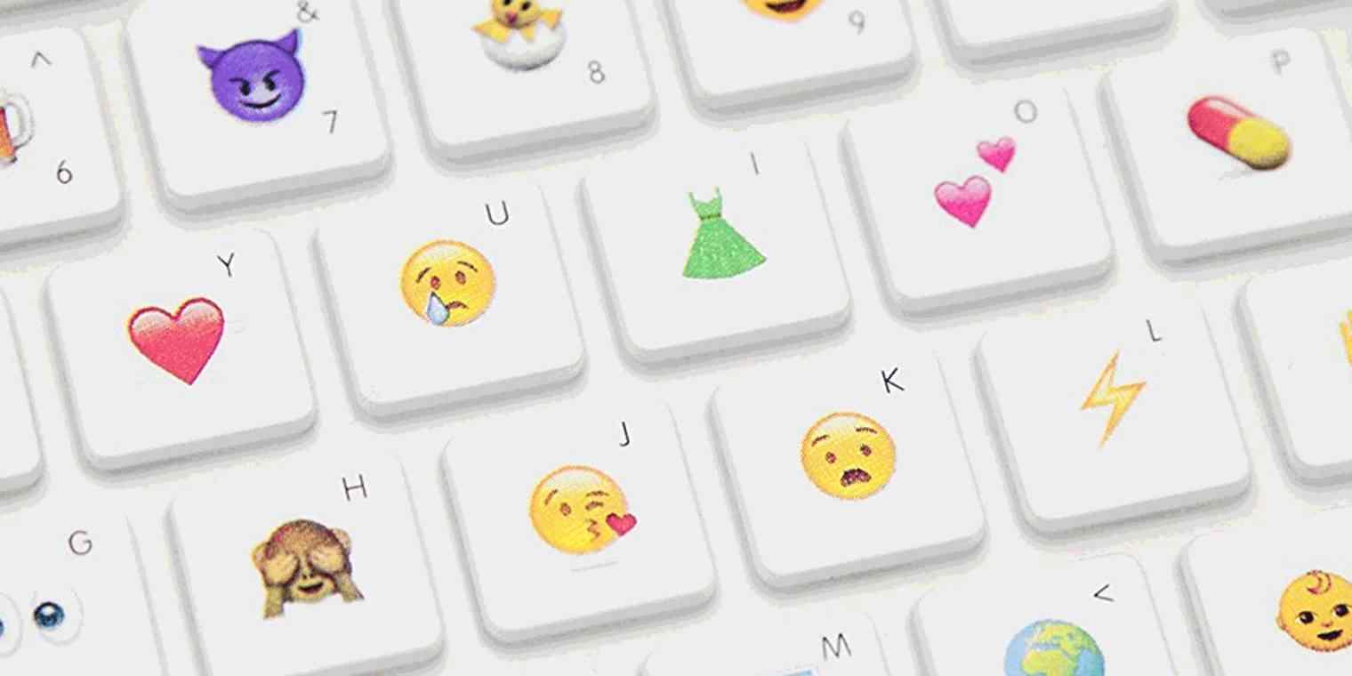 Paste emoji copy smiley  Smiling
