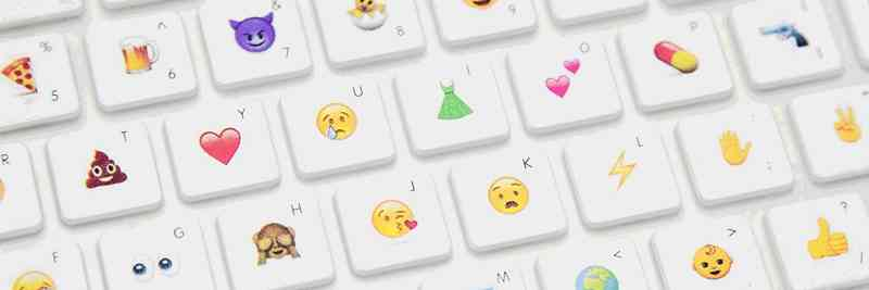 use-emoji primary img