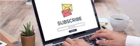 video-email-marketing primary img