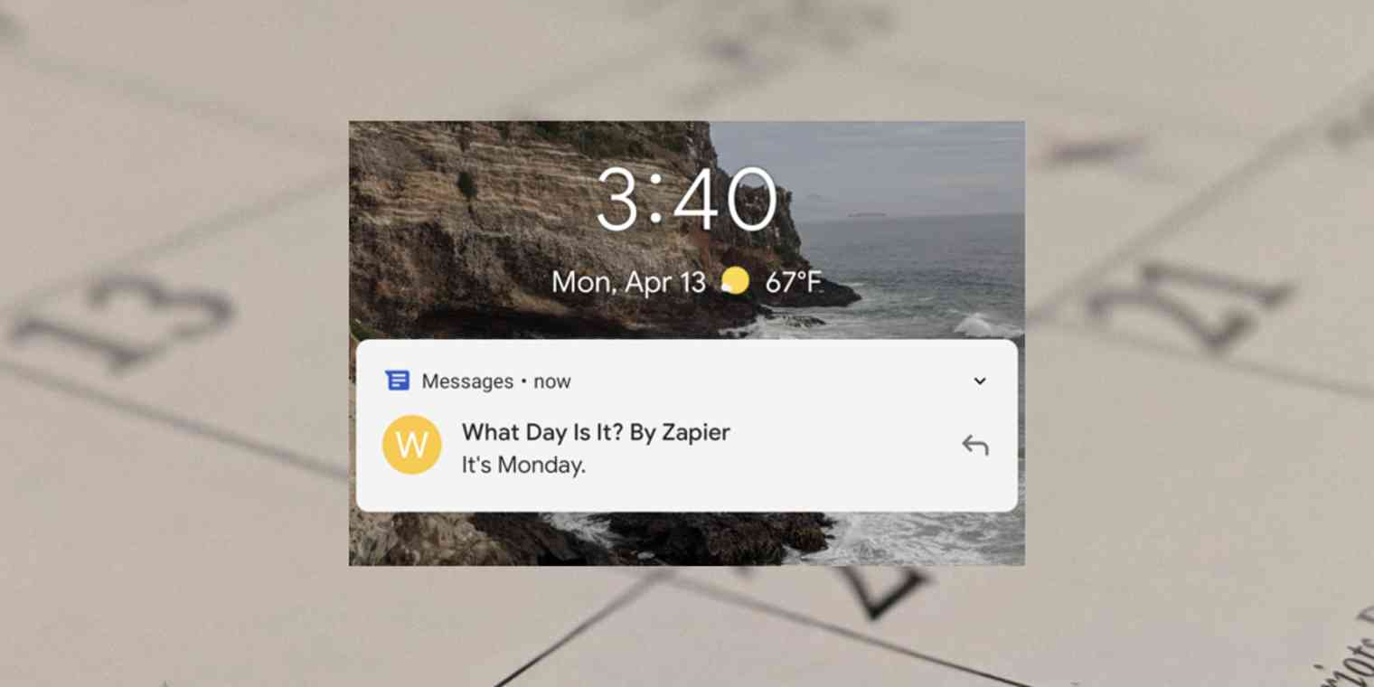 what-day-is-it-by-zapier primary img