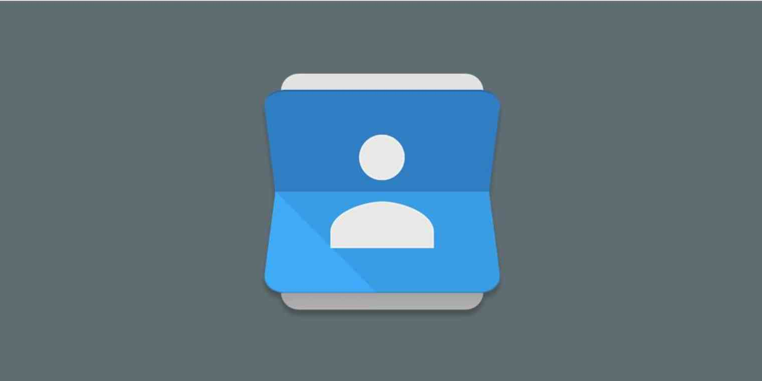 what-is-google-contacts primary img