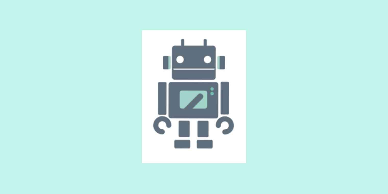 will-robots-take-my-job primary img