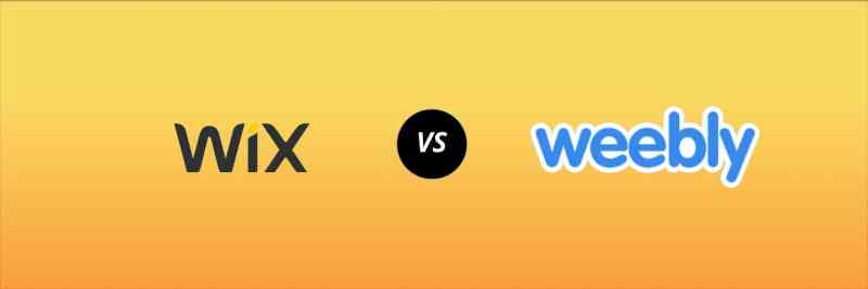 wix-vs-weebly primary img